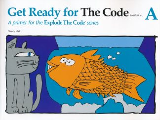 Get Ready for the Code: Book A