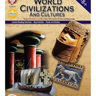 World Civilizations and Cultures