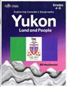 Yukon Land & People