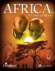 Africa A Land of Hope  (BC7)