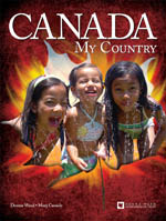 Canada My Country (BC2, HCOS2)