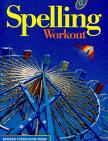 Spelling Workout G (BC7)