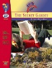 Secret Garden, S&S Novel Study Guide Grades 4-6
