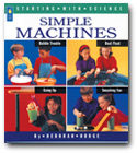 Simple Machines, Starting With Science Series
