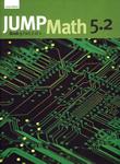 Jump Math 5 Part 2