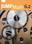 Jump Math 6 Part 2