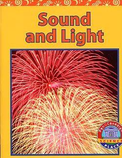 Sound and Light, Pan Canadian Science (STEM) sale
