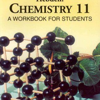 Hebden Chemistry 11