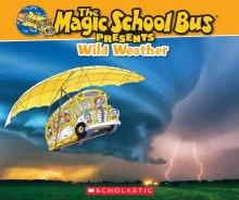 Wild Weather: Magic School Bus (BCK, BC2)
