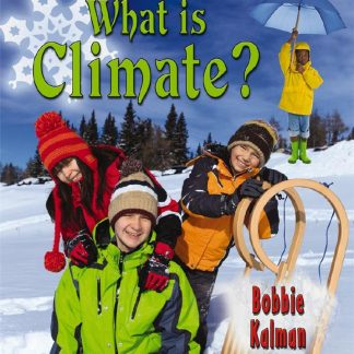 What is Climate? (BC1)