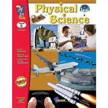 PHYSICAL SCIENCE GR. 6 (Air and Aerodynamics, Characteristics of Flight, and Electricity and Electrical Devices) SALE