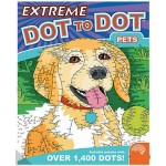Extreme Dot to Dot Pets (Gift Ideas)