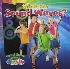 What Are Sound Waves? (BC1)