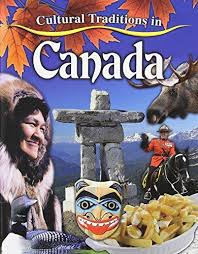 Cultural Traditions in Canada (BC1)