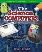 Science of Computers ( technology, software, STEM)