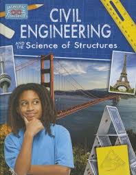 Civil Engineering and the Science of Structures (bridges, structure, STEM)