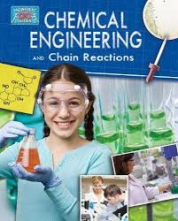 Chemical Engineering and Chain Reactions (STEM, BC7)