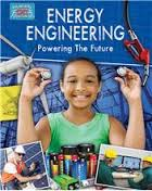 Energy Engineering and Powering the Future (environment, STEM, BC4