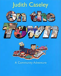On the Town: A Community Adventure (BC1)