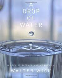 Drop of Water (BC2)