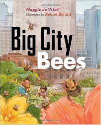 Big City Bees (BCK)