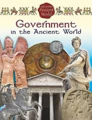 Government in the Ancient World (BC7)