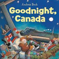 Goodnight, Canada