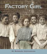 Factory Girl (child labor, human rights, BC5)