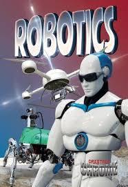 Robotics (technology)