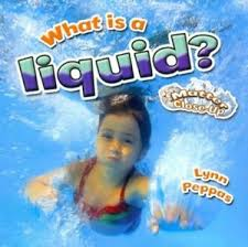 What is a Liquid? (water, BC1)