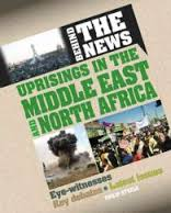 Behind the News: Uprisings in the Middle East and North Africa (CP6, BC6)