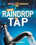 From Raindrop to Tap (water, environment, climate, BC5)
