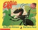 Effie (Come Sit By Me Vol 2, BCK,BC1)