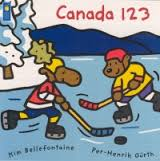 Canada 1,2,3 (BC1)