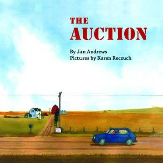 Auction, The (Come Sit By Me Vol 1, BCK, HCOSK)