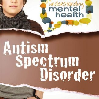 Autism Spectrum Disorder (health)