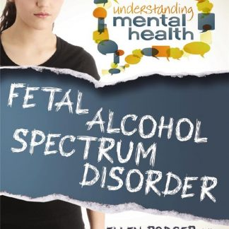 Fetal Alcohol Spectrum Disorder (health)