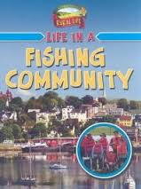 Life in a Fishing Community (BC2, HCOS2)