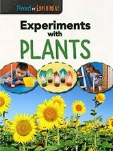 Experiments with Plants (STEM, BCK, BC1)