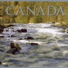 Canada (BC2)