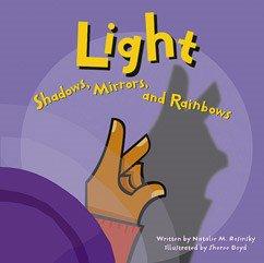 Light Shadows, Mirrors, and Rainbows (BC1)