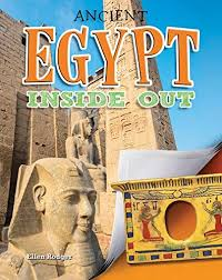 Ancient Egypt Inside Out (BC7)