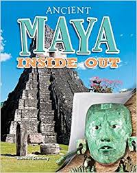 Ancient Maya Inside Out (BC7)