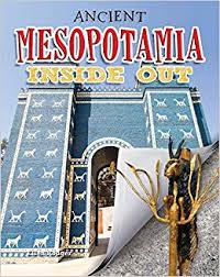 Ancient Mesopotamia Inside Out (BC7)