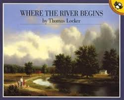 Where the River Begins (BC2)