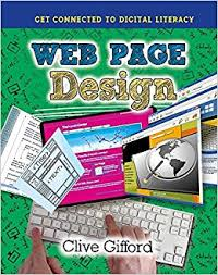 Web Page Design (Career, technology, programming, BC6)