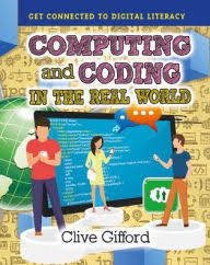 Computing and Coding in the Real World (BC6)