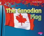 Canadian Flag (symbol series) BCK