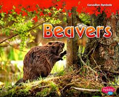 Beavers (symbol series)