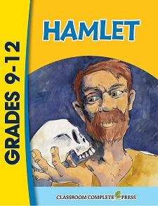 Hamlet Novel Study Guide